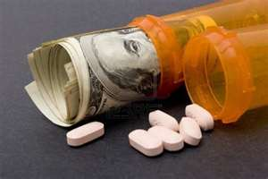 In the News:  Anti-depressants and Sedation Under Fire.
