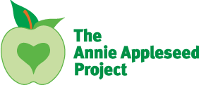 Annie Appleseed Project, 2013