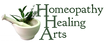 Homeopathy Healing Arts