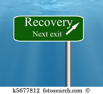 recovery-next-exit